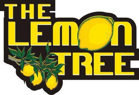 Lemon Tree Bitez
