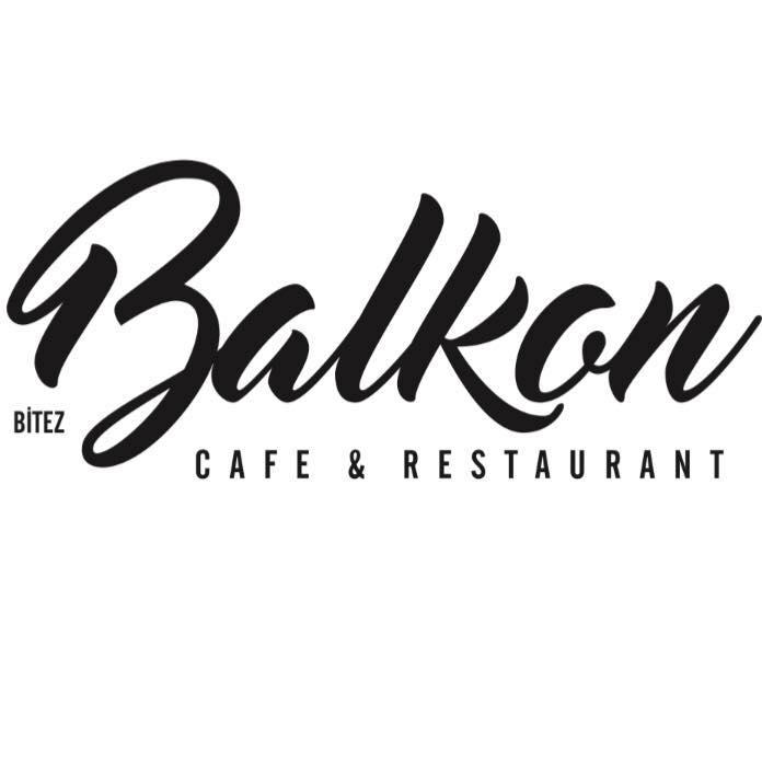 Balkon Bitez Restaurant & Cafe