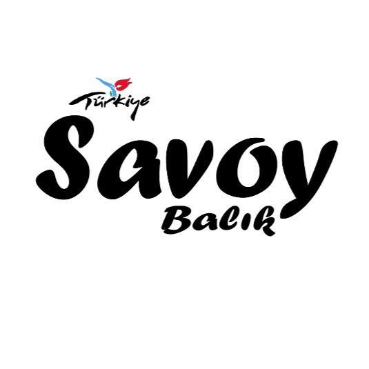 Savoy Balık Bodrum