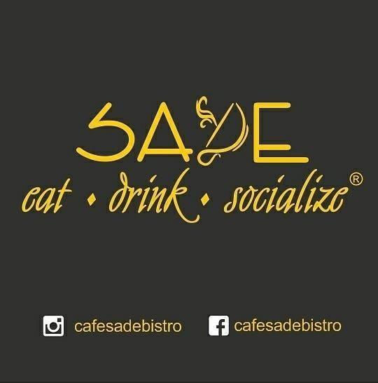 Sade Cafe Bistro