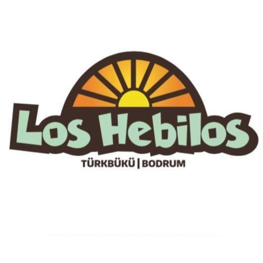 Los Hebilos Restaurante