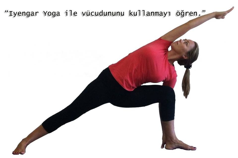 Doğru Yoga