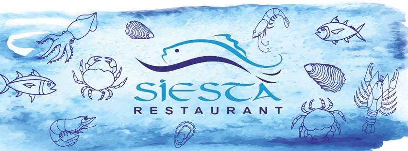 Siesta Restaurant