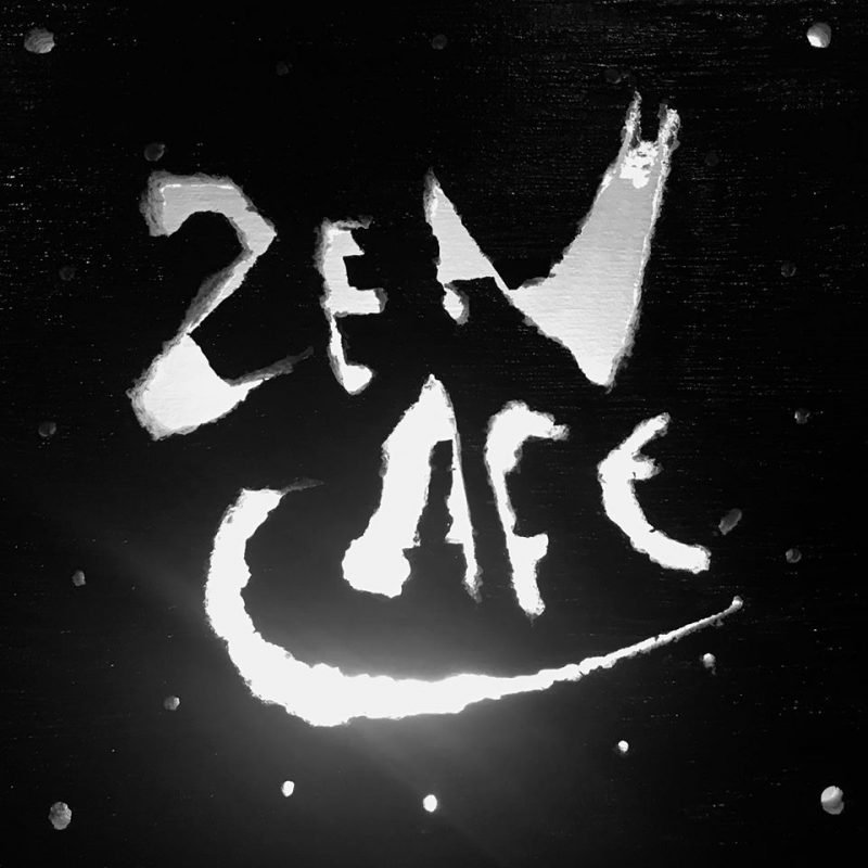 Zen Art Cafe Bar Galery