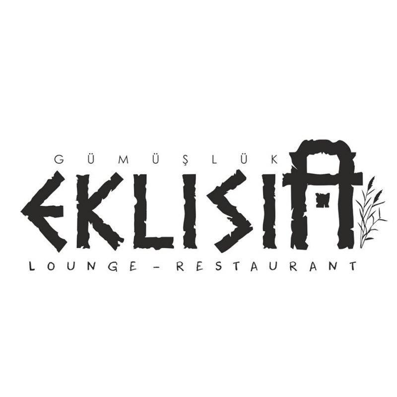 Eklisia Lounge