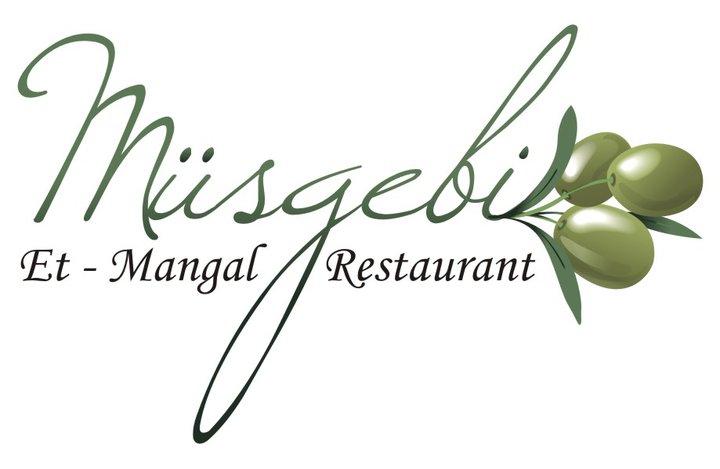 Muskebi Et Mangal Restoran
