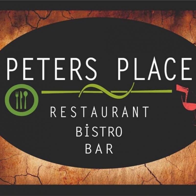 Peters Place Bistro