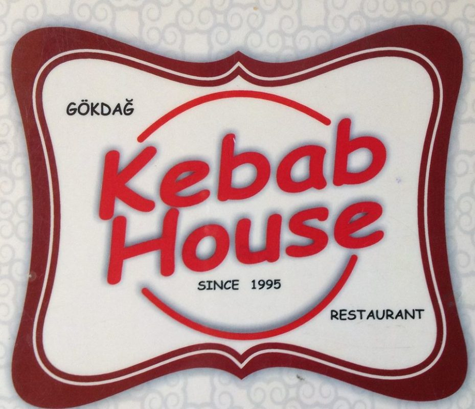 Gökdağ Kebab House