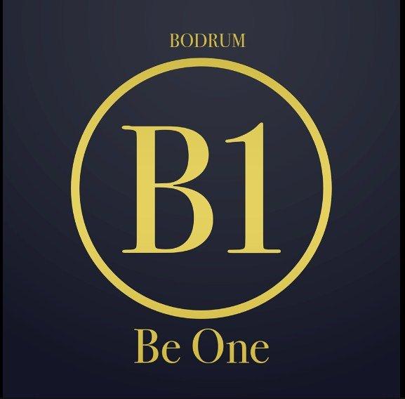 B1-Be One Club Gümbet Bodrum
