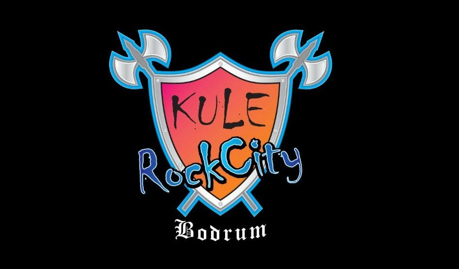 Kule Rock City Bar