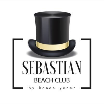 Sebastian Beach Club Bitez