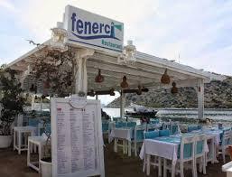 Fenerci Restoran