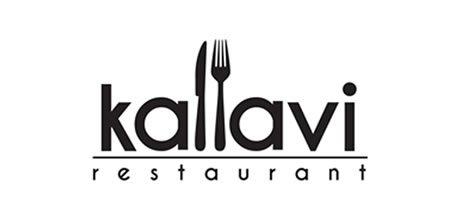 Kallavi Köfte Restaurant