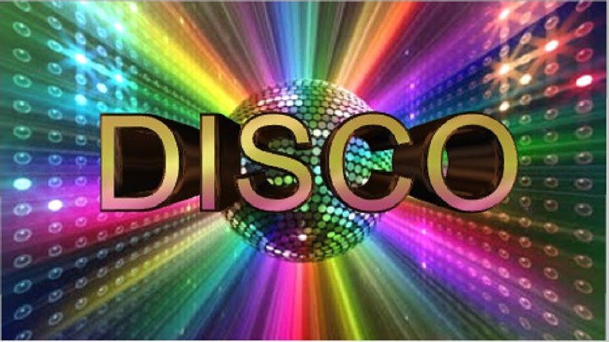 Candy06 Bar & Disco