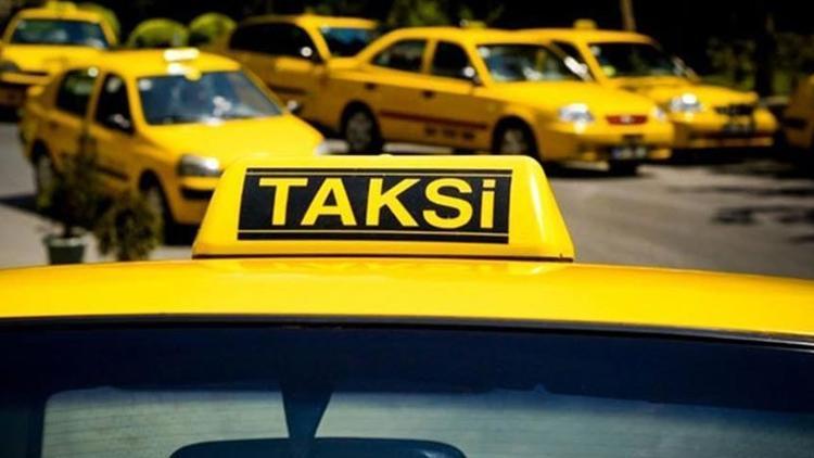 Turgutreis Merkez Taksi