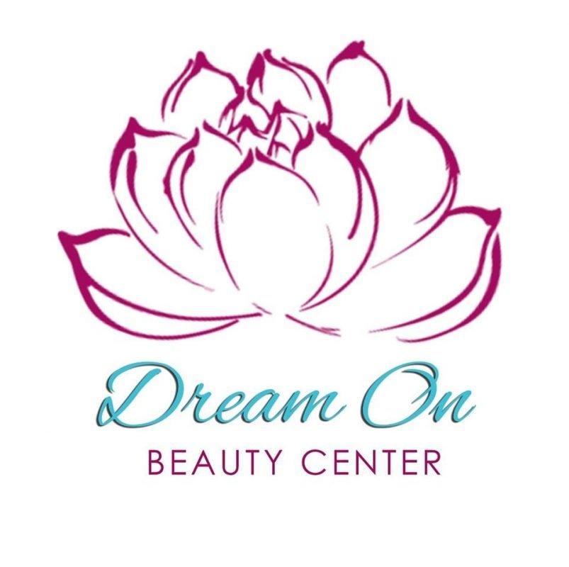 Dream On Beauty Center