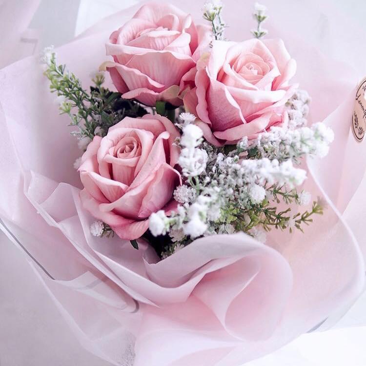Bodrum Çiçekçilik