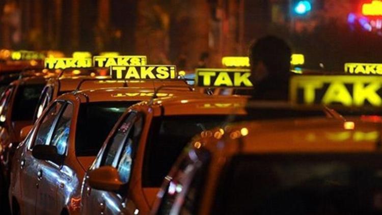 Uğur Taksi