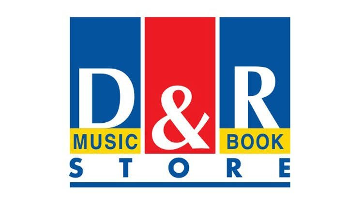D&R Bodrum Midtown