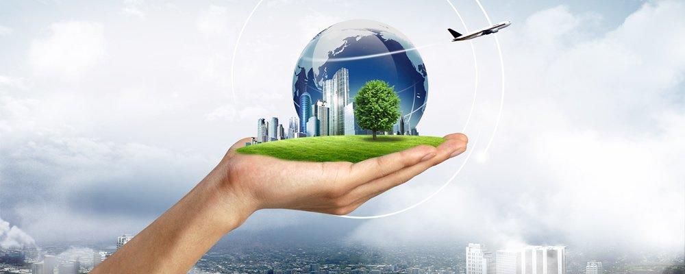 Marin Çevre Danışmanlık Ve Mühendislik
