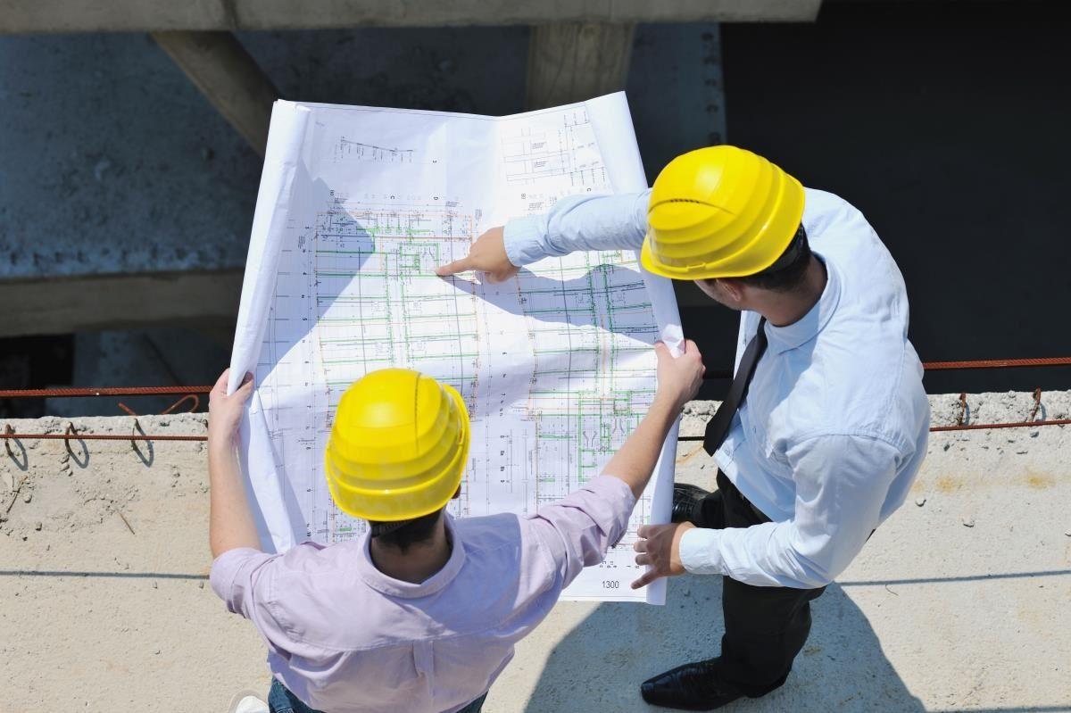 İltek Mühendislik Ltd. Şti.