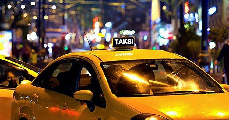 Marmara Taksi