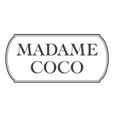 Madame Coco Midtown
