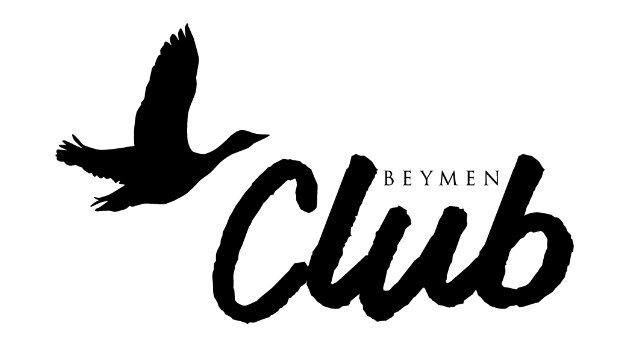 Beymen Club Midtown