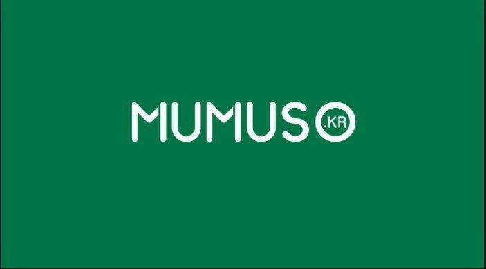 Mumuso Midtown