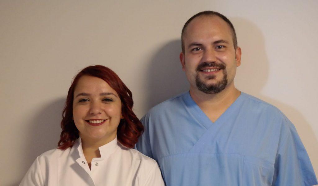 ClinicOral Dental Clinic