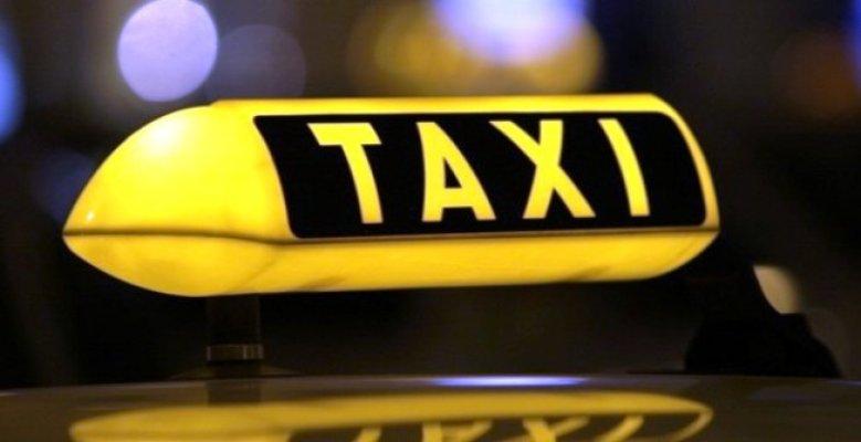 Tmt Taksi