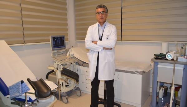 Op. Dr. Çaglar Çiftçi