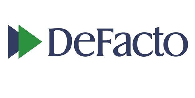 DeFacto Konacık