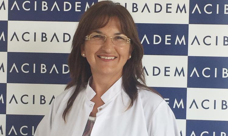 Dr. Selma Tukel