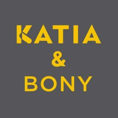 Katia & Bony Yalıkavak Marina