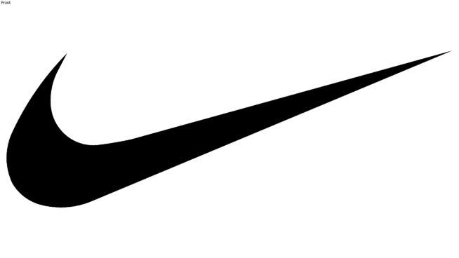 Nike Oasis AVM