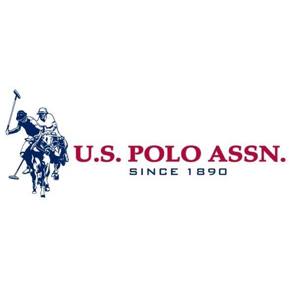 US Polo Midtown