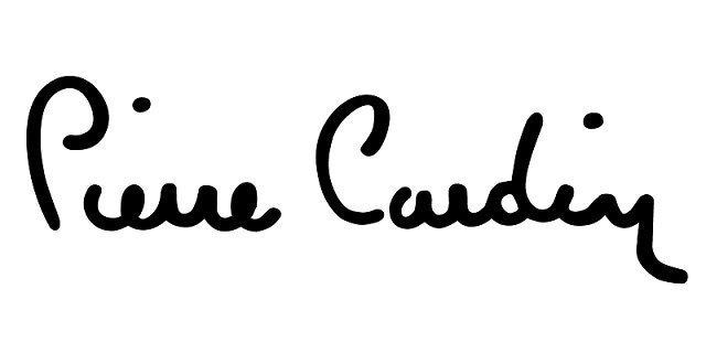 Pierre Cardin Midtown