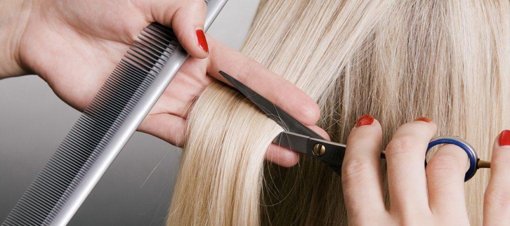 Ilknur Akbulut - Hairstylist