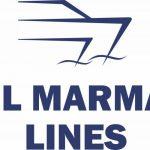 Yeşil Marmaris Lines ile Yunan Adaları