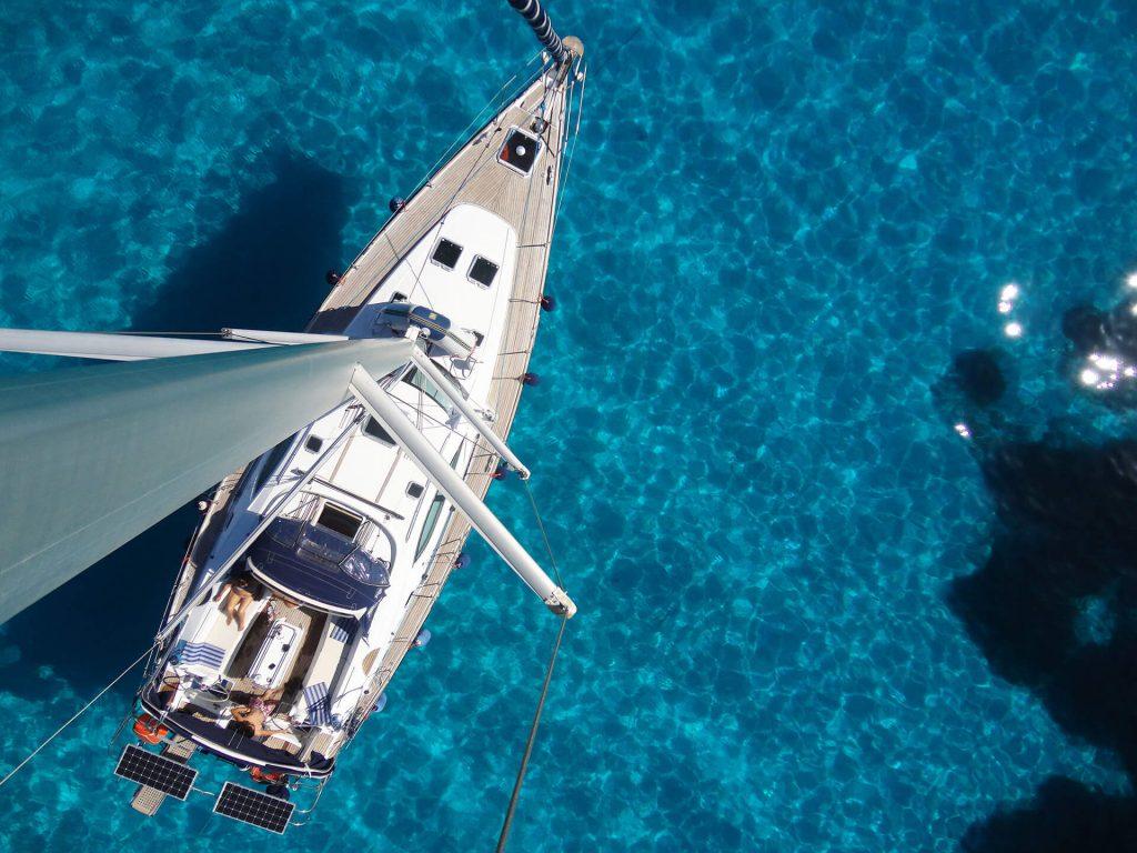 Ambassador Yachting | Yat Kiralama