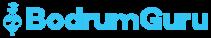 2Blue-logo-no-bg